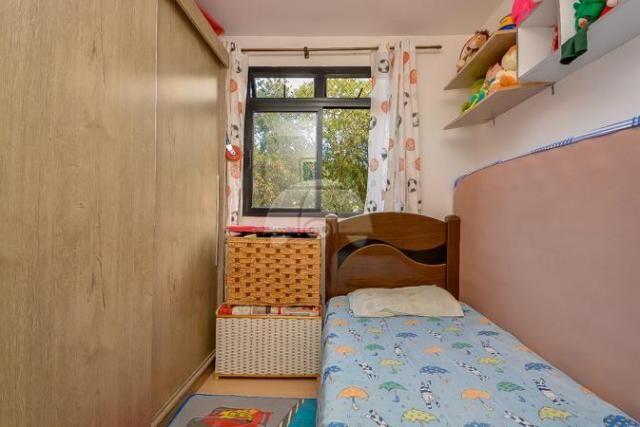 Apartamento à venda com 3 dormitórios em Boa vista, Curitiba cod:140435 - Foto 8