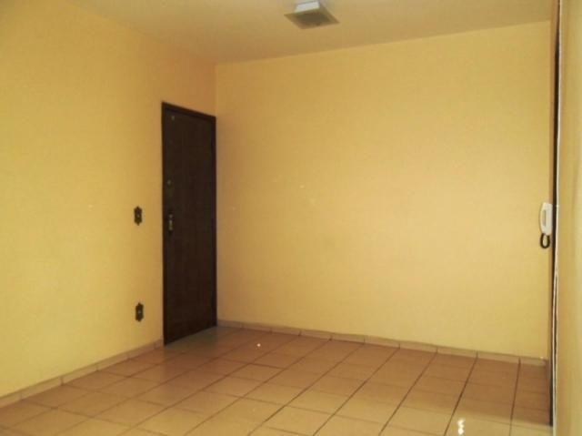 Apartamento à venda, 3 quartos, 1 vaga, jardim américa - belo horizonte/mg - Foto 7