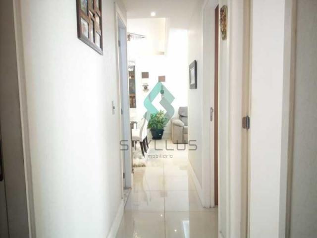 Apartamento à venda com 3 dormitórios em Cachambi, Rio de janeiro cod:M3939 - Foto 18