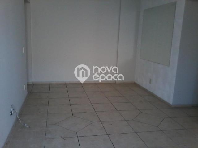Apartamento à venda com 2 dormitórios em Maracanã, Rio de janeiro cod:AP2AP35032 - Foto 3