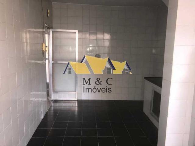 Apartamento à venda com 2 dormitórios em Jardim américa, Rio de janeiro cod:MCAP20268 - Foto 7