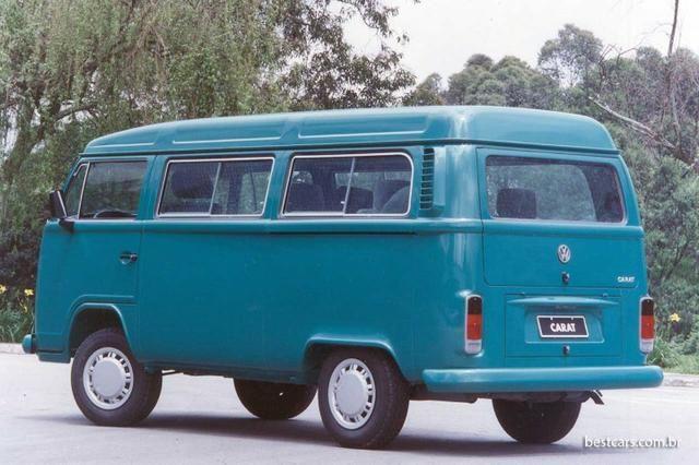 Vidro Lateral Corrediço Traseiro p/ VW Kombi Passageiro a partir 1998 a 2010 / Teto Alto