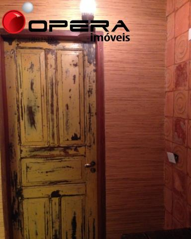 Loja comercial à venda com 0 dormitórios em Cambuí, Campinas cod:SA001051 - Foto 20