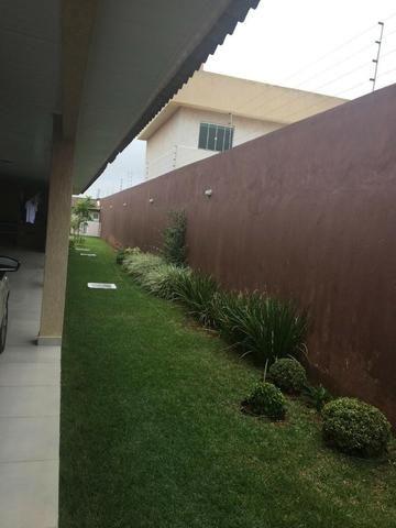 Linda casa térrea em lote de 800m² - Foto 18