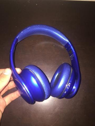 d4716cf3e49 Fone Bluetooth Samsung Level Up - Celulares e telefonia - Pari, São ...