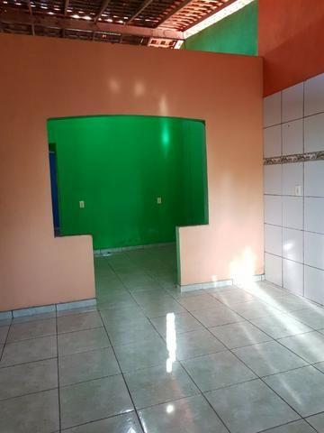 Aluguel ou Venda - Foto 8