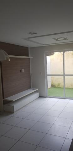 ALUGA E VENDE (muito procurado)! lindo condomínio fechado! - Foto 9