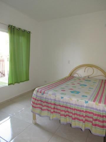 Excelente casa no centro de Itapoá! - Foto 9