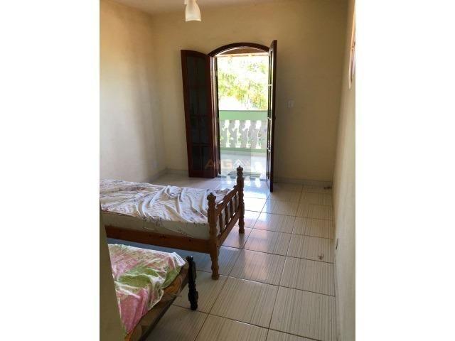 Casa 4 Quartos no Iguabela - Foto 6