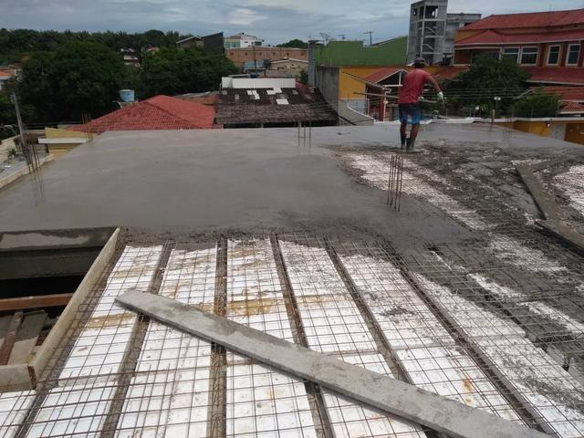 Rbs lajes pré moldadas r$=30,00/m² - Foto 3
