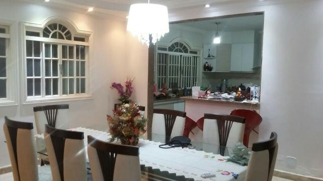 Casa no Guará 1 qd 12 5 quartos - Foto 13