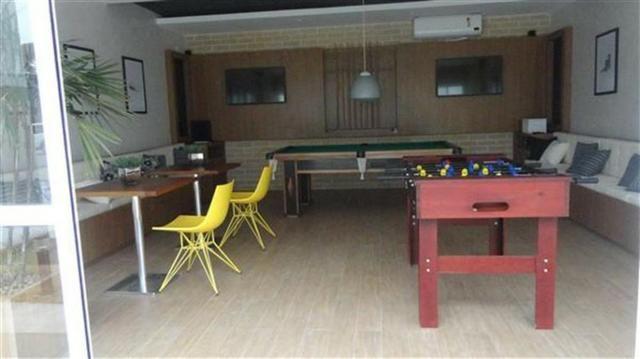 Excelente Apartamento 3 quartos -2 vagas- Centro- Petrópolis -RJ - Foto 4