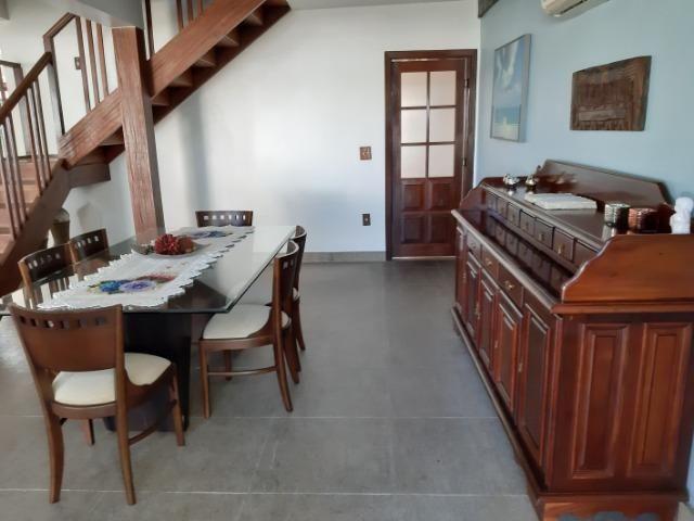Geribá, 5 suites, vista mar - Foto 4