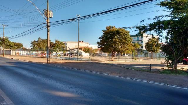QSE 12 Taguatinga sul ao lado estação do metrô - Foto 6