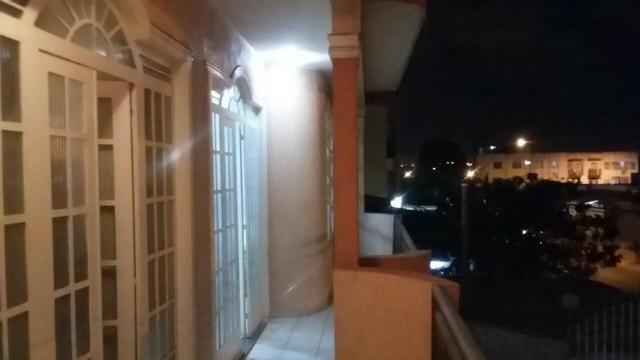 Casa no Guará 1 qd 12 5 quartos - Foto 11