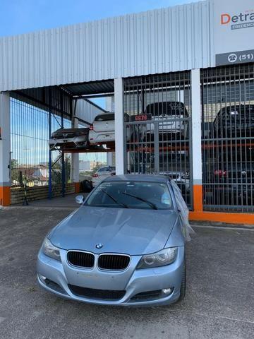 Motor BMW 118 / 120 / 320 / X1 - Foto 5