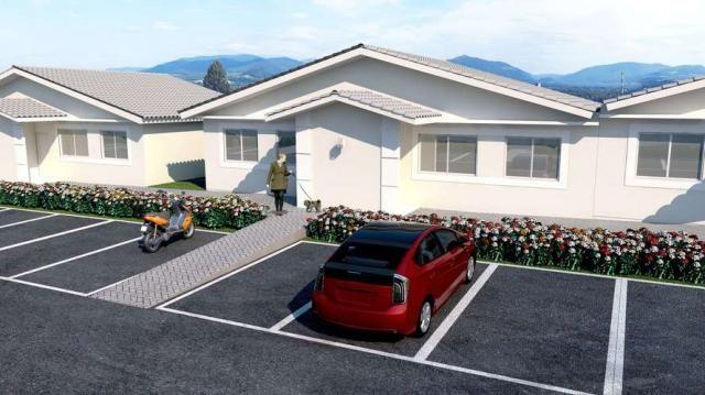Residencial Vila Bella Itatiba - 89m² - Itatiba, SP