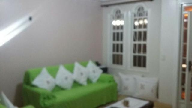 Casa no Guará 1 qd 12 5 quartos - Foto 5