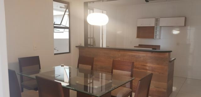 Vende apartamento no centro - Foto 5