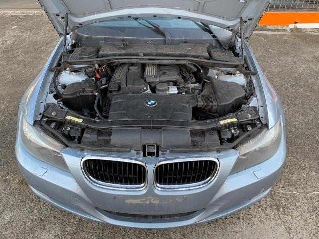 Motor BMW 118 / 120 / 320 / X1 - Foto 7