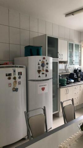 Excelente casa com 4 quartos, sendo 3 suítes-Quitandinha- Petrópolis -RJ - Foto 16