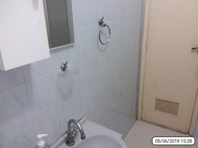 Excelente apartamento Tijuca - Foto 17