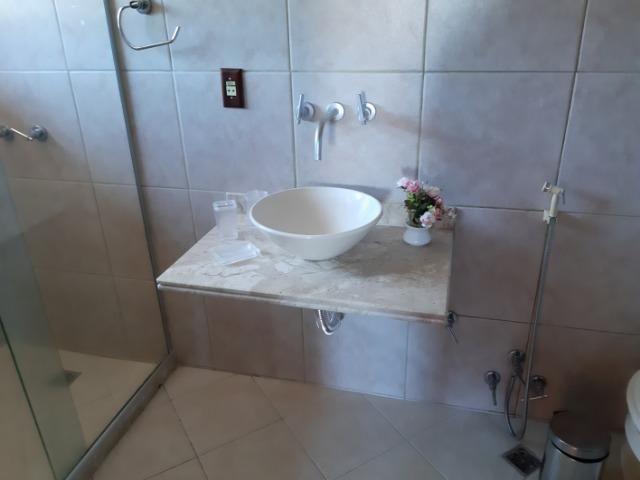 Geribá, 5 suites, vista mar - Foto 14