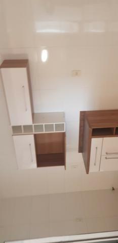 Vende apartamento no centro - Foto 3