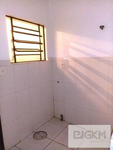 Apartamento 02 dormitórios, Rincão dos Ilhéus, Estância Velha/RS - Foto 9