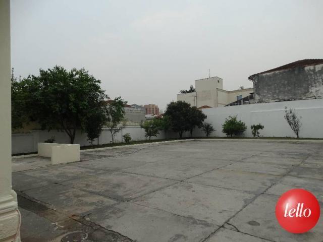 Escritório para alugar em Mooca, São paulo cod:203980 - Foto 11