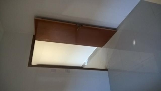 Vendo casa nova - Foto 8