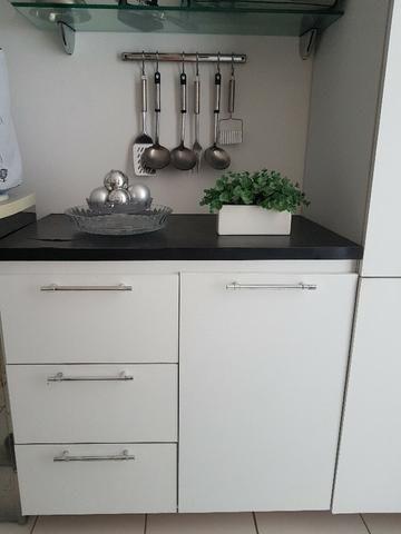 Cozinha Móvel Planejada - Foto 2