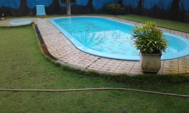Alugo casa em Guaibim para 12 de outubro - Foto 2