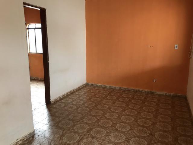 Casa no cpa 3 setor 5 avenida do terminal, número pra contato: - Foto 13