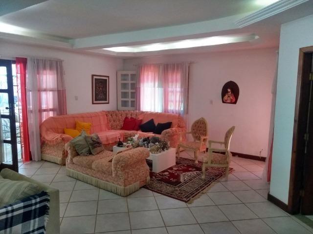 Mine sítio, 05 Suites, Cond. de Chácara-Itapoã - Foto 13