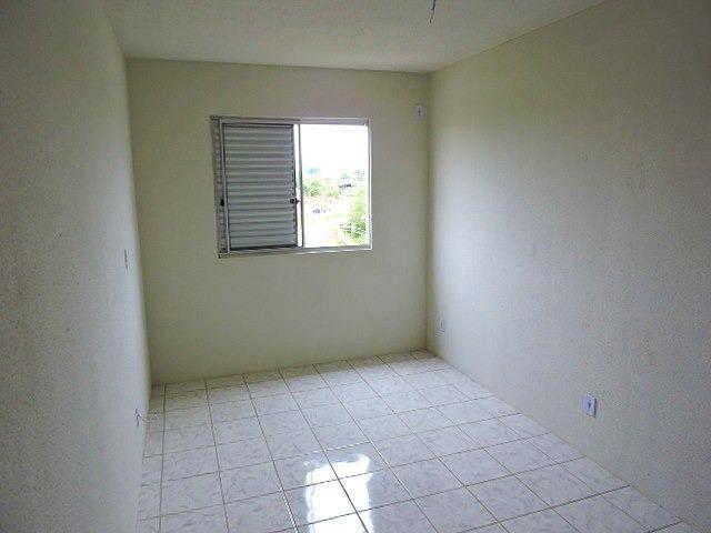 02 dormitórios com 01 vaga na Santa Fé R$500 - Foto 6
