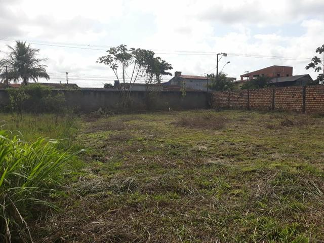 Terreno comercial e residêncial 20x30 registrado na Dois de Júnior Lado do COPM - Foto 11