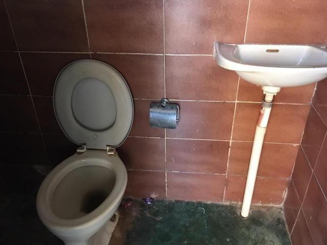 Kitnet no Bairro São Carlos Aluguel R$ 350,00 - Foto 5