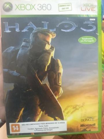 Dvd's jogos originais xbox360