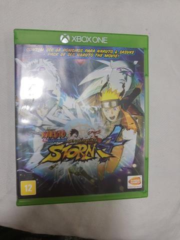 Naruto Shippuden Ultimate Ninja Storm 4 - Foto 4