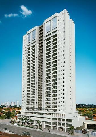 Apartamento de 2Q e 3Q ambos com Suites - Foto 18
