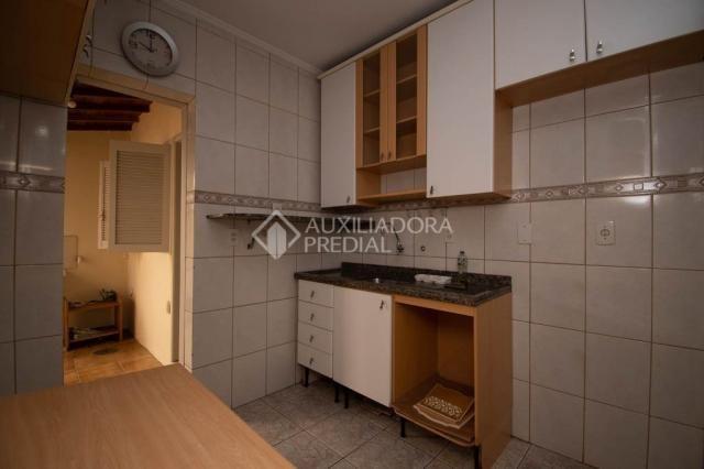 Apartamento para alugar com 3 dormitórios em Cidade baixa, Porto alegre cod:307892 - Foto 5