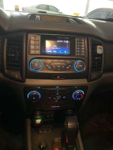 Ranger 2018 XLS Diesel automática - Foto 5