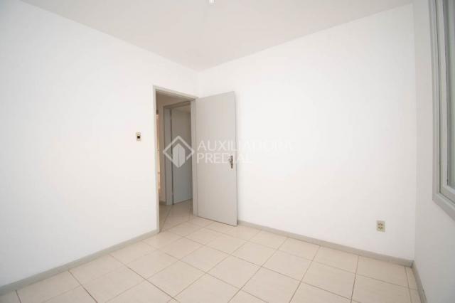 Apartamento para alugar com 3 dormitórios em Cidade baixa, Porto alegre cod:307892 - Foto 14