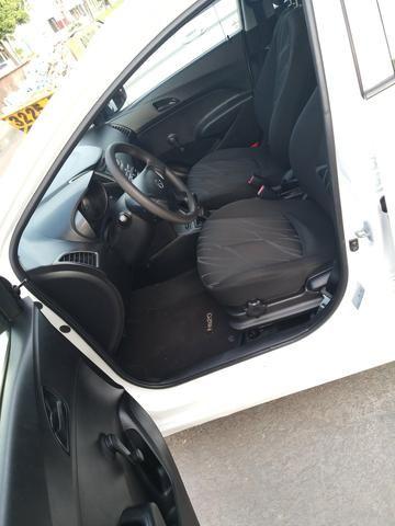 Vendo Hb20 Hatch 1.0 Extra! - Foto 4