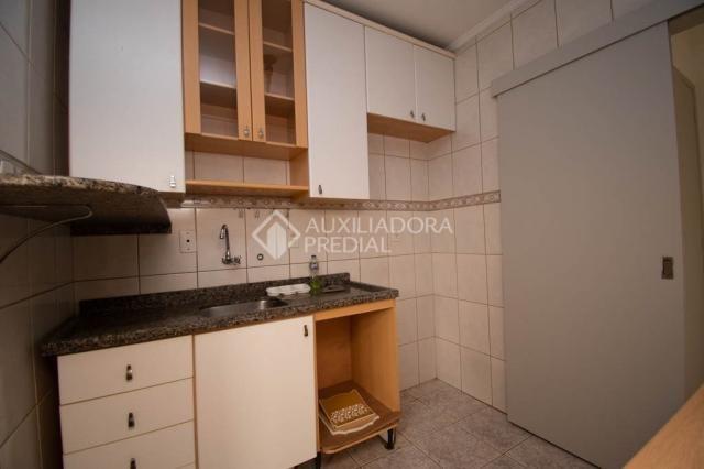 Apartamento para alugar com 3 dormitórios em Cidade baixa, Porto alegre cod:307892 - Foto 8