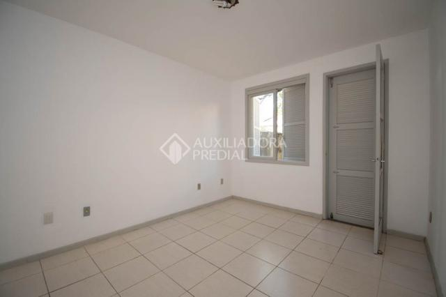 Apartamento para alugar com 3 dormitórios em Cidade baixa, Porto alegre cod:307892 - Foto 16