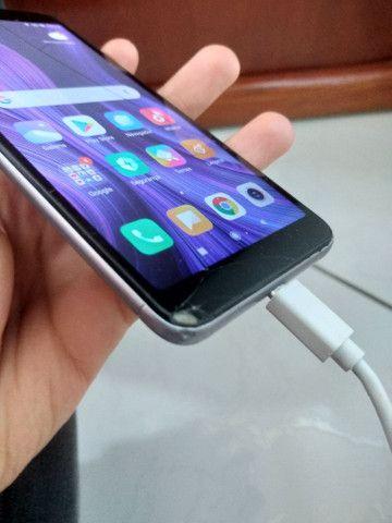 Xiaomi Redmi 6A *Usado* - Foto 3