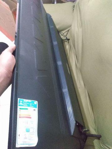 TV TCL 55 polegadas - Foto 3