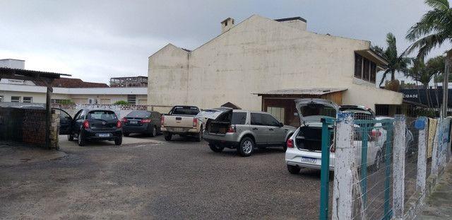 Vendo ótimo ponto comercial no centro de Osório - Foto 2